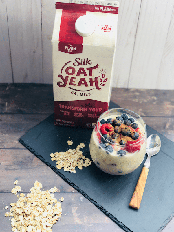 silk_oat_yeah_oat_milk_overnight_oats_recipe