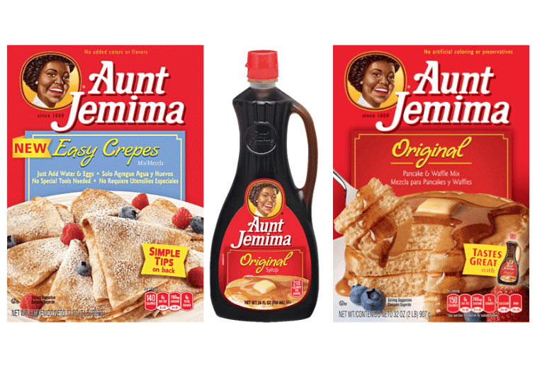 Aunt_Jemima_Easy_Crepes_mix_Sale