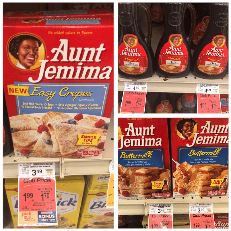 Aunt_jemima_Easy_Crepes_Mix