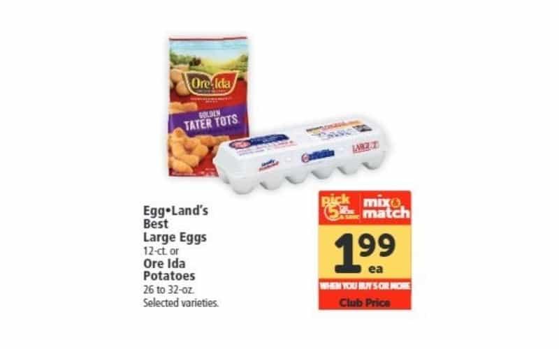 Eggland's_Best_Eggs