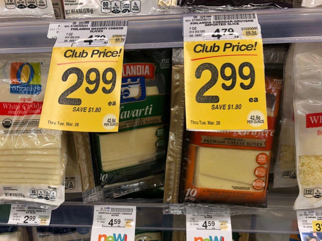 Finlandia_Cheese_Slices