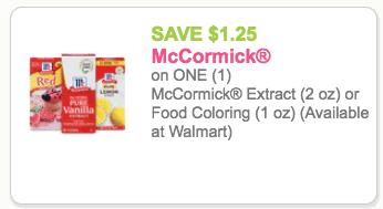 McCormick_Food_Coloring_Coupon