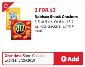 Nabisco_Crackers_Coupon