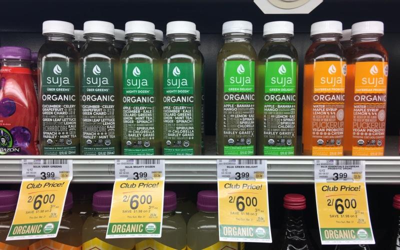 Organic_Suja