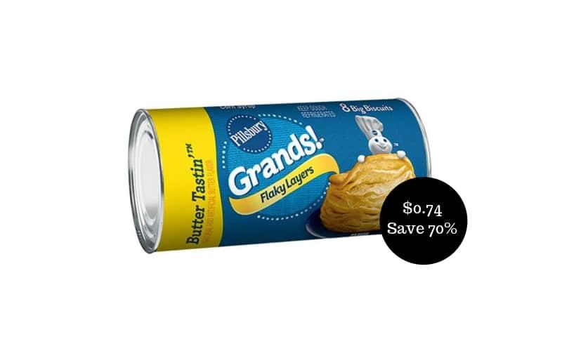 Pillsbury_Grands_Biscuits_price