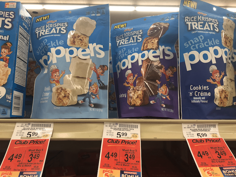 Rice_Krispies_Treats_Snap_Crackle_Poppers