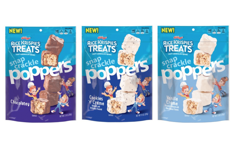 Rice_Krispies_Treats_Snap_Crackle_Poppers_Coupon