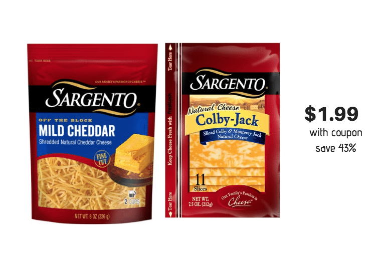 Sargento_Shredded_Natural_Cheese_Coupons