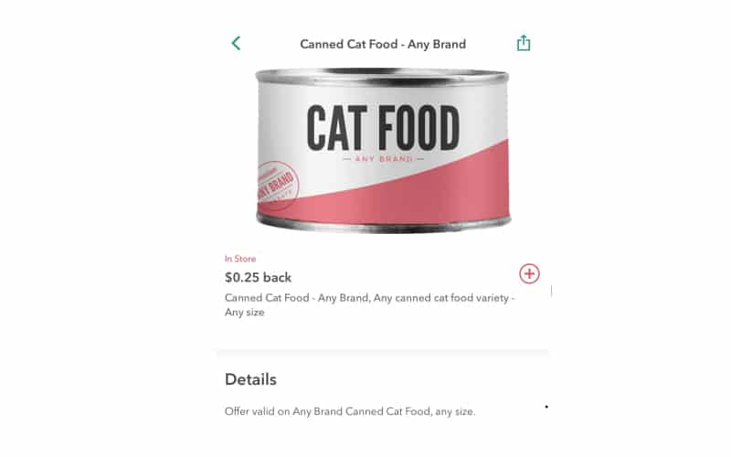 Signature_Pet_Care_Cat_Food