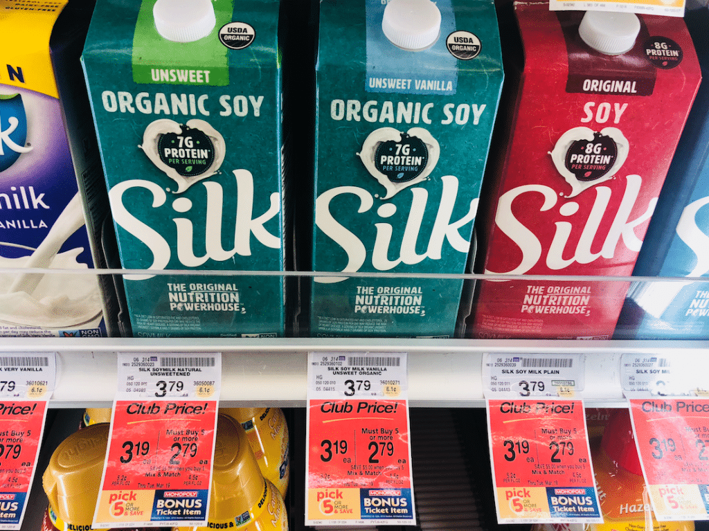 Silk_Organic_Soy_milk