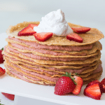 Vegan_Strawberry_Crepe