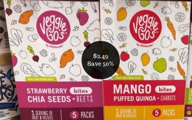 Veggie_Go's