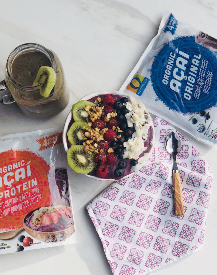 acai_smoothie_bowl