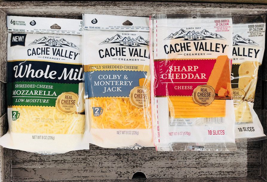 cache_Valley_Creamery_Cheese