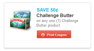 challenge_butter_coupons