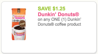 dunkin_donuts_Coupon