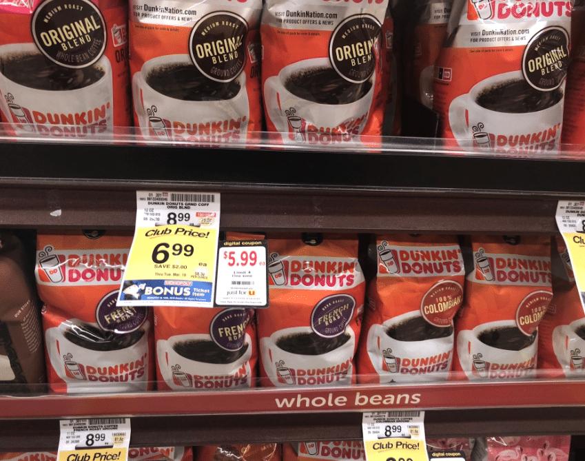 dunkin_donuts_coffee