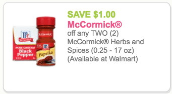 mccormick_spice_coupon