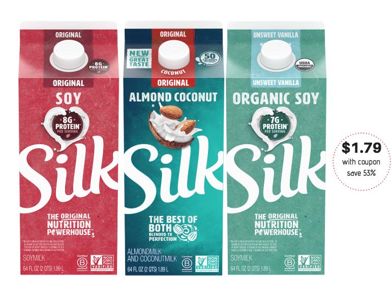 silk_nut_milks_sale