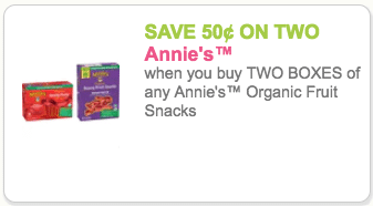 Annies_Organic_Fruit_Snacks_Coupon