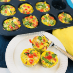 Baked_Egg_Muffin_Cups