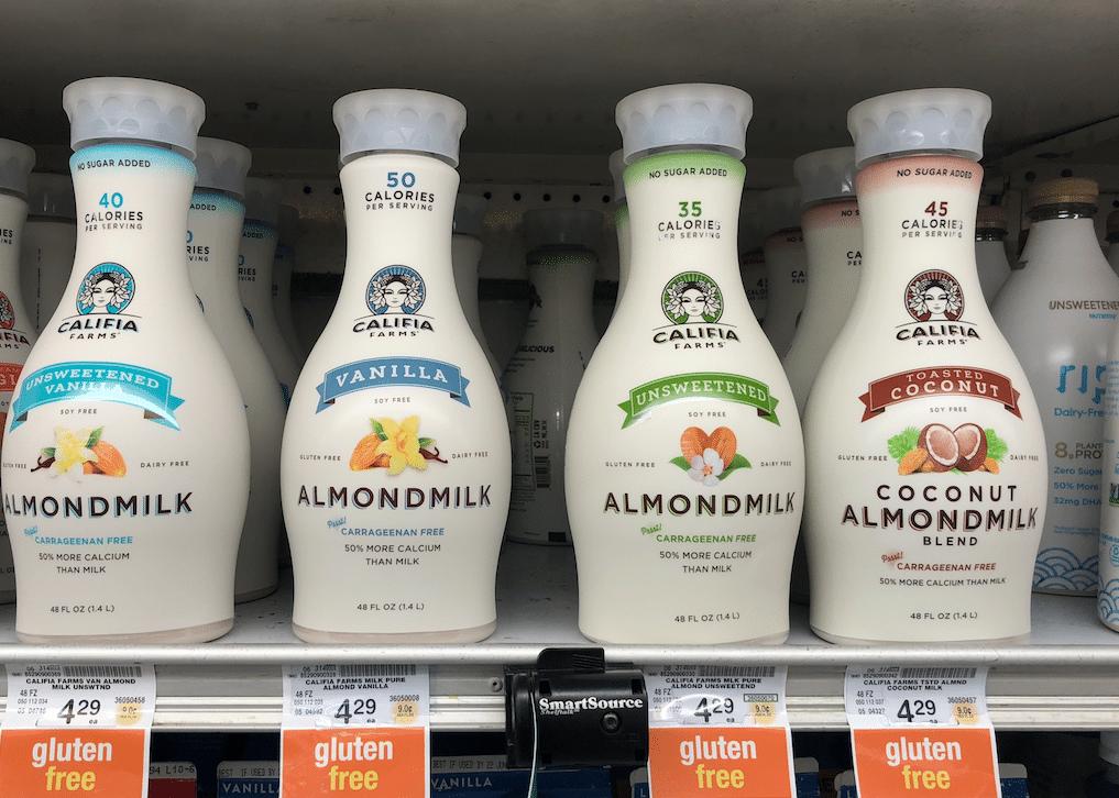 Califia_Farms_Almond_milk_Coupon