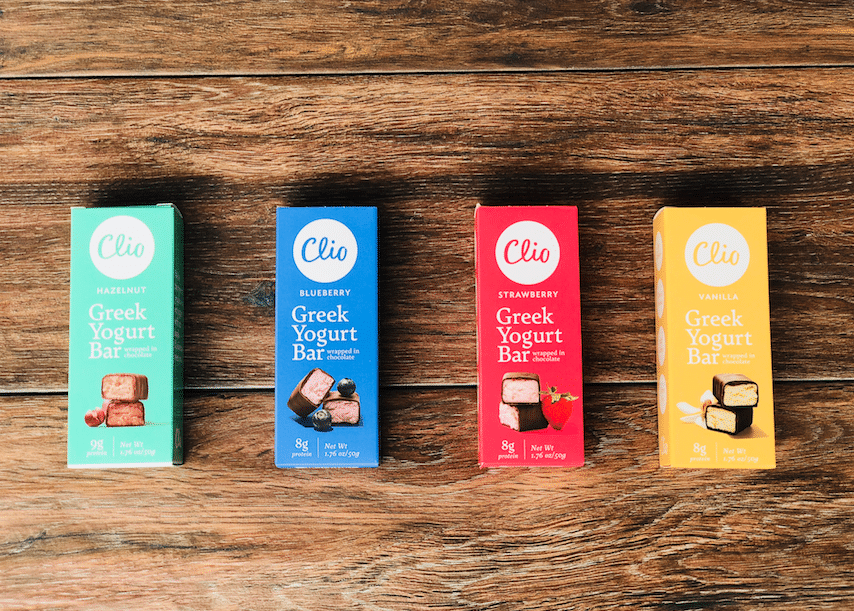 Clio_Greek_yogurt_bars