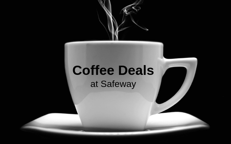 Coffee_sale