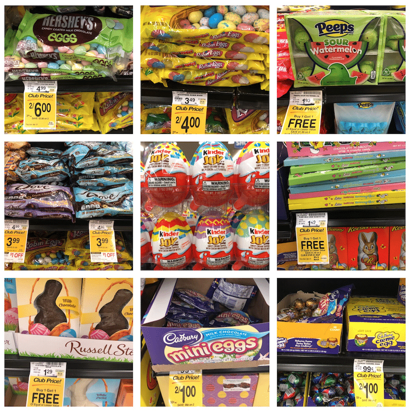 Easter_Candy_Deals