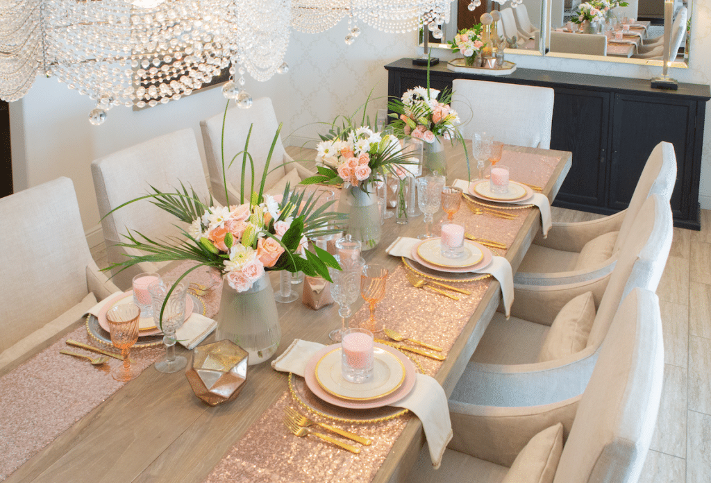 Easter_Table_Setting