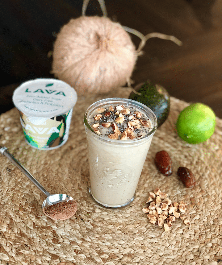 Hazelnut_Cacao_Smoothie