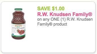 Knudsen_juice_Coupon