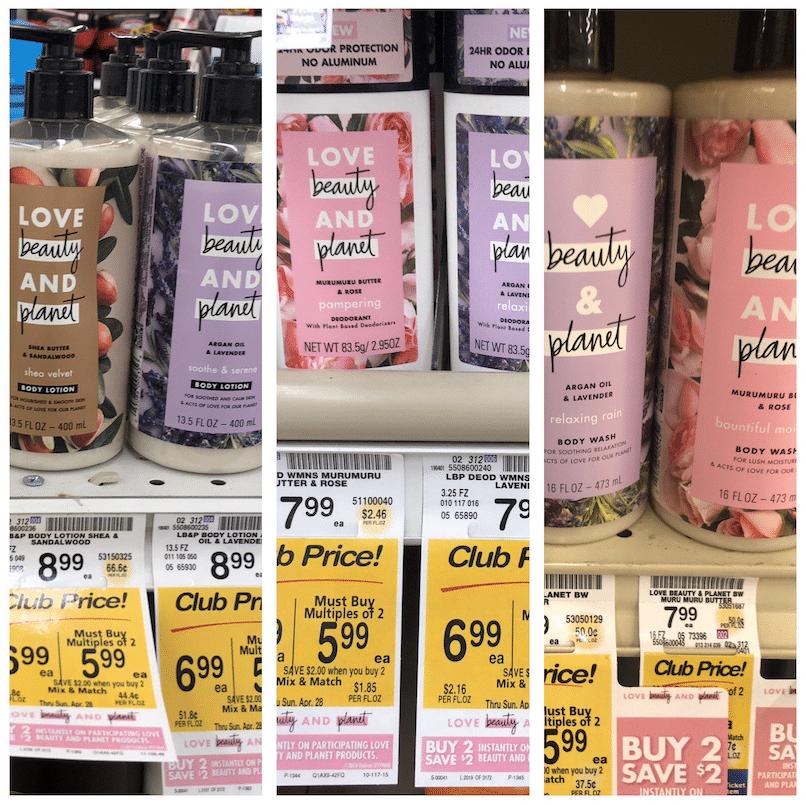 Love_BeautyPlanet_sale