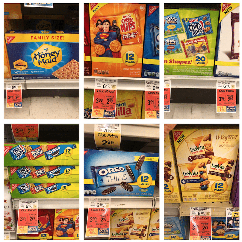 Nabisco_Variety_pack_Sale