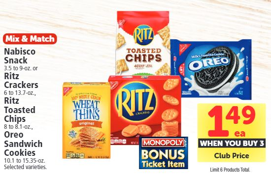 Nabisco_snacks