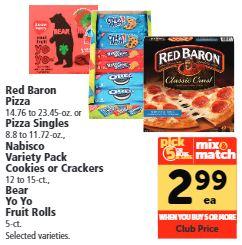 Nabisco_snacks