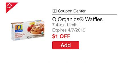 O_Organics_Waffles_Coupon