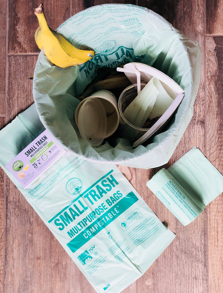 Open_nature_Compostable_trash_Bags