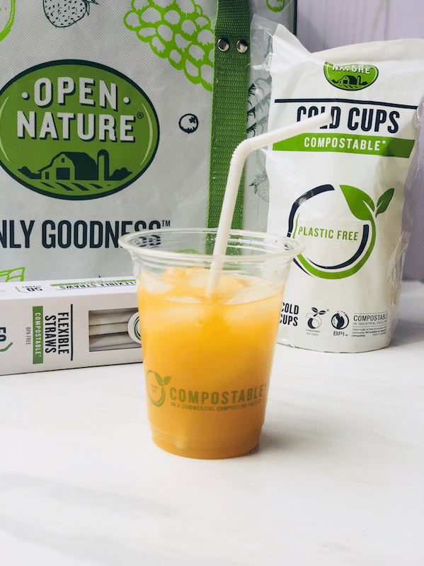 Open_nature_compostable_Straws