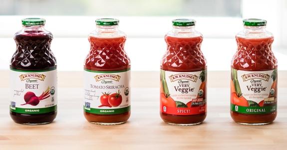 R.K._Knudsen_Organic_Tomato_Juice