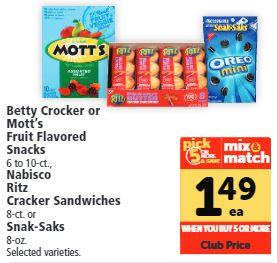 Ritz_Sandwich_Crackers