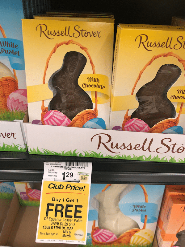 Russel_Stover_Chocolate_bunny