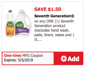 Seventh_Generation_Coupon