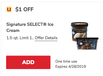 Signature_Select_ice_Cream1.5_qt_Coupon