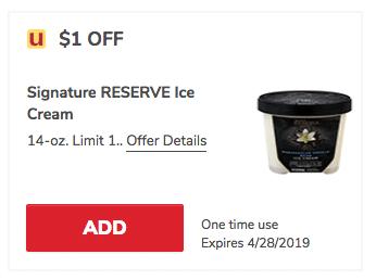 Signature_reserve_ice_Cream_coupon