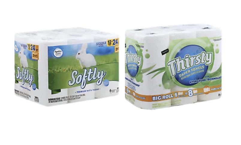 Signature_select_home_premium_bath_tissue_safeway