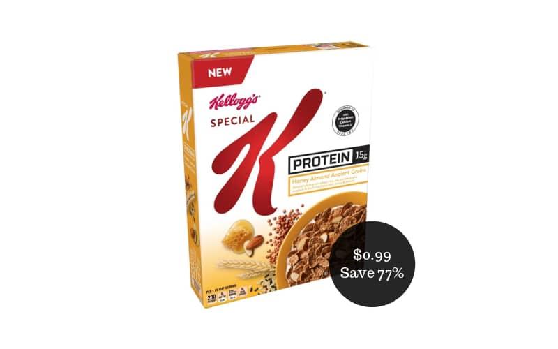 Special_K_Protein_Honey Almond
