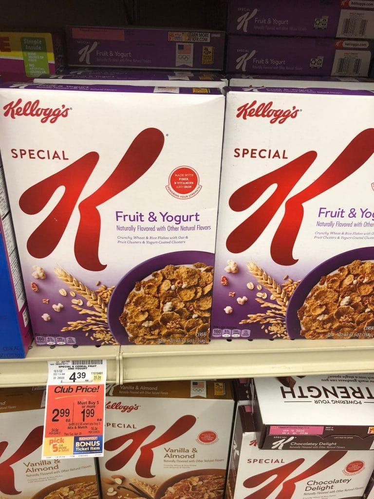 Special_K_Protein_Honey_Almond