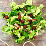 Spinach_Berries_Salad_Recipe
