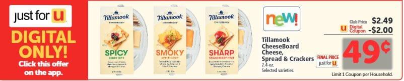 Tillamook_Cheese_Board
